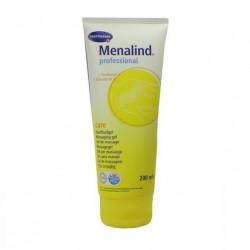 Buy Menalind (Menalind) Gel Toning 200ml
