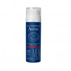 Buy Avene (Aven) mens anti-aging moisturizing emulsion 50ml