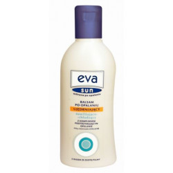 Buy Eva (eva) after-sun balm with oil of golden palm 150ml