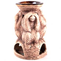 Buy Aroma lamp monkey