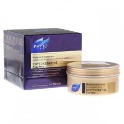 Buy Phyto (phyto) phytokeratin extrem mask 200ml
