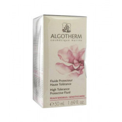 Buy Algotherm (Algotherm) protective sedative fluid 50ml