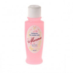 Buy Dream Nail Polish Remover 100ml
