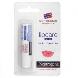 Buy Neutrogena (nitrozha) lipstick spf 20