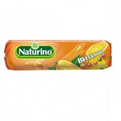 Buy Naturino pastilles (orange)
