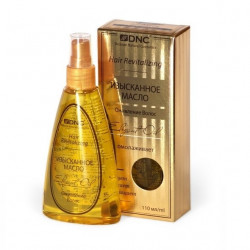 Buy Dnc (dts) refined oil revitalizing hair 110ml