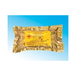 Buy Package dressing av-3 sterile with 2 pads