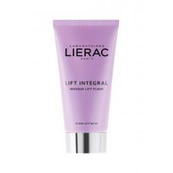 Buy Lierac (Lierak) elevator integral flash mask 75ml