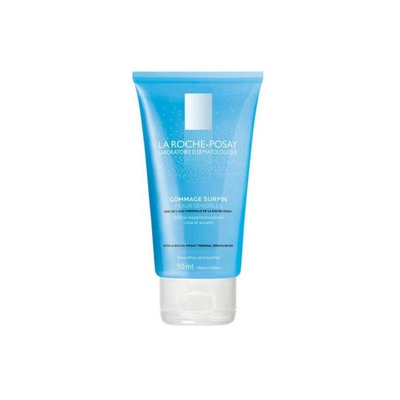 Buy La roche-posay (la Rosh) physio scrub cleansing 50ml