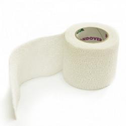 Buy Plaster bandage 10cm x 3m