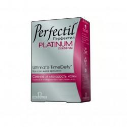 Buy Perfectil Platinum Tablet №60