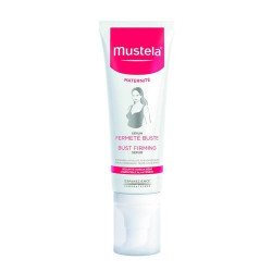 Buy Mustela (mustela) maternity serum for bust elasticity 75ml
