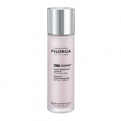 Buy Filorga (filorga) nctf-essans ideal restoring lotion 150ml