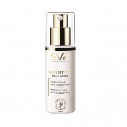 Buy Svr (svr) densitium concentrate hyaluronic acid 30ml