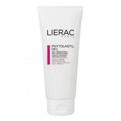 Buy Lierac (Lierak) Fitolastil gel for stretch marks 200ml