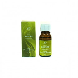 Buy Jojoba oil 10ml