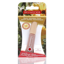 Buy Belweder (belvedere) lip liner 7ml with peptides