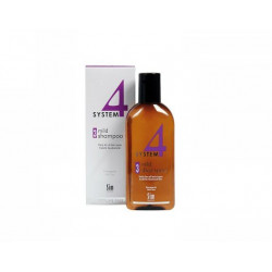 Buy System four (system 4) shampoo therapeutic №3 for all types of hair 215ml