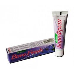 Buy Boro fresh cream 25g lavender