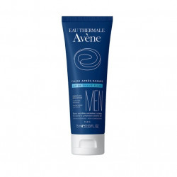 Buy Avene (Aven) mens fluid after shave lotion 75ml