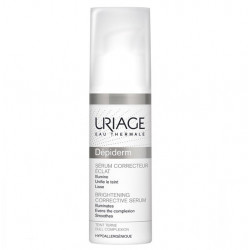 Buy Uriage (uyazh) depiderm corrective serum 30ml