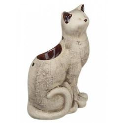 Buy Aroma lamp cat