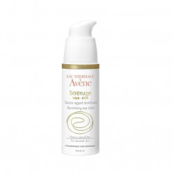 Buy Avene (Aven) serenazh eye contour balm 15ml