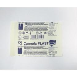Buy Mathopath cannula plast bandage 7.2kh5sm №1