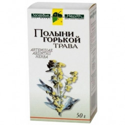 Buy Wormwood grass 50g