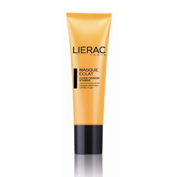 Buy Lierac (Lierak) mask lifting fluid shine 50ml