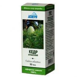 Buy Cedar oil 10ml