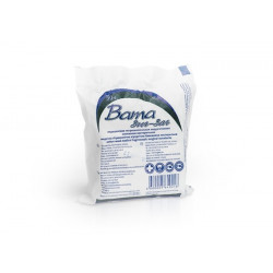 Buy Cotton zigzag surgical 50g