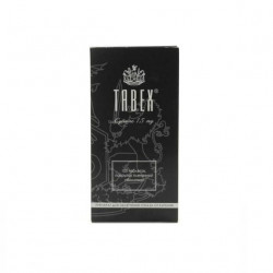 Buy Tabex coated tablets 1,5m №100