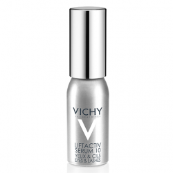 Buy Vichy (Vichy) liftaktiv ds serum around the eyes 15ml