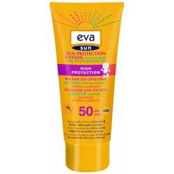 Buy Eva (eva) sunburn for children from 6 months 150ml spf 50