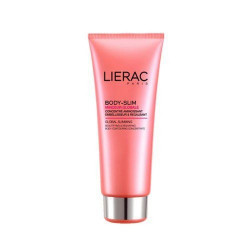 Buy Lierac (Lierak) body slim slimming concentrate for the body 200ml