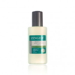 Buy Singer nail polish remover with chamomile 125ml
