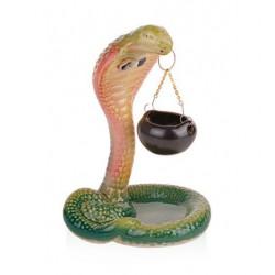 Buy Aroma lamp snake