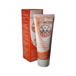 Buy Skin activ (skin active) face cream 75ml