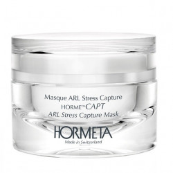 Buy Hormeta (ormeta) ormecapt mask arl antistress 50ml