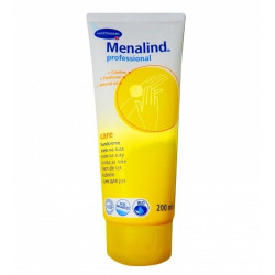 Buy Menalind (Menalind) Nourishing Hand Cream 200ml