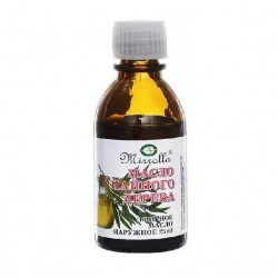 Buy Tea tree oil 25ml