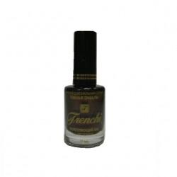 Buy Smart enamel firming varnish № 94 (brown bear) 11ml