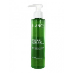 Buy Elancyl (Elancil) slim design concentrate for belly and waist 150ml