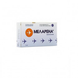 Buy Malarena pills 3mg number 10