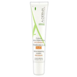 Buy A-derma (a-derma) epitheliale duo regenerating cream 40ml