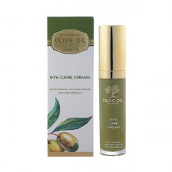 Buy Olive oil of greece (Olive oil of Greece) eye cream 30ml
