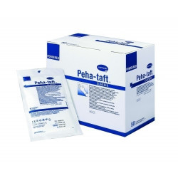 Buy Sterile surgical gloves (p 7.5) pair