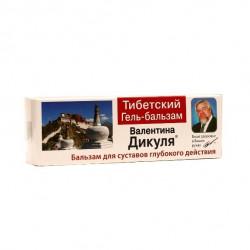 Buy Valentina Dikulya Tibetan Balsam 50ml