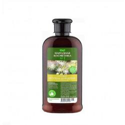 Buy Hk №1 bio shower gel lime 290ml relaxing